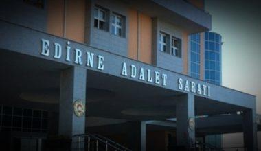 Yurt dışına kaçarken yakalanan DHKP-C'li avukat, adliyeye sevk edildi