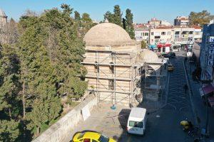 Sıbyan Mektebi'nin tarih müzesi olması önerisi…