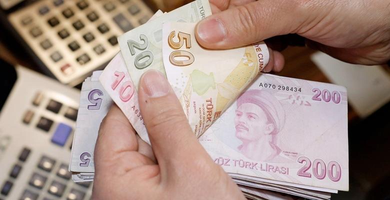 Edirne'de 11.692 esnafa 43 milyonluk destek