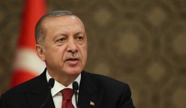 Cumhurbaşkanı Erdoğan'dan Tüm Türkiye'yi ilgilendiren açıklamalar!