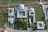 Tarih ve kültür kenti Edirne, UNESCO değerleriyle ziyaretçi çekiyor