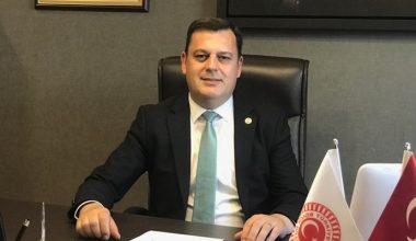 CHP Milletvekili Gündoğdu'dan 10 Kasım mesajı