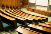 İskeçe Türk Birliği, Türkiye'de üniversite eğitimi alacak öğrencileri bilgilendirdi