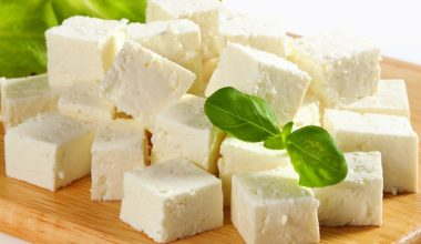 ETSO'dan Edirne peyniri için ihracat hamlesi