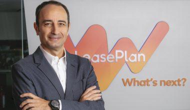 LeasePlan Türkiye, kısa süreli araç kiralama hizmeti EsnekPlan'ı hayata geçirdi