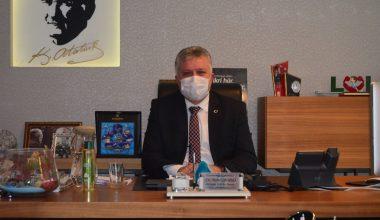 Lüleburgaz Belediyesinde toplu iş sözleşme süreci