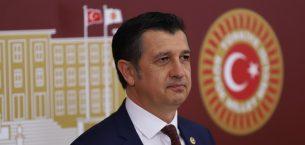 """Gaytancıoğlu sordu; """"Esnaf destekleri ne oldu?"""""""