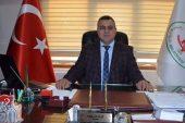 Yenikarpuzlu Belediye Başkanı Atalay'dan Dünya Engelliler Günü mesajı