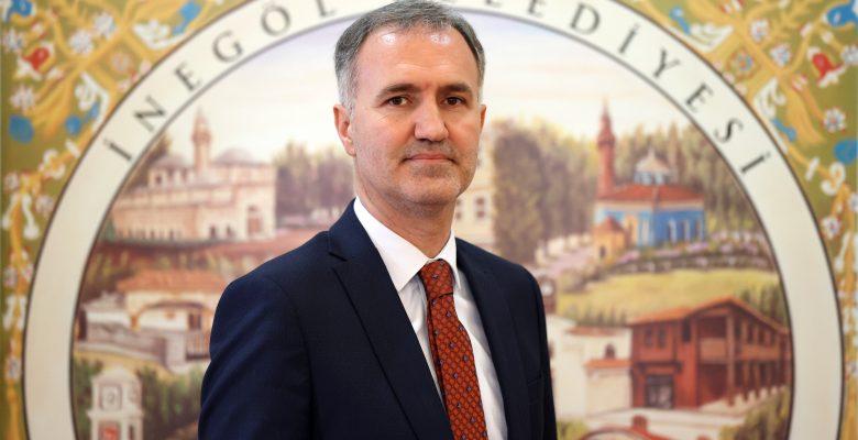 Bursa'daki Oylat Kaplıcaları yarıyıl tatiline hazır