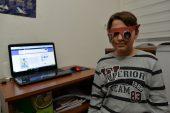Farklı illerden öğrenciler takım ruhunu ve internetin doğru kullanımını öğrendi