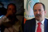Recep Gürkan'ın 15 Temmuz gecesindeki görüntüleri hakkındaki dava…