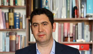 """""""Şark Fatihi"""" Kazım Karabekir, şimalde de vatan savunmasına imza attı"""