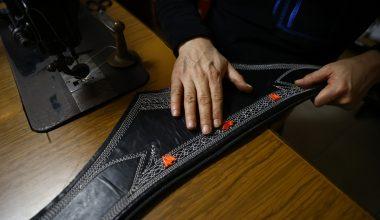 Edirneli kispet ustası Kırkpınar'ın yeniden yapılacağı günleri hasretle bekliyor
