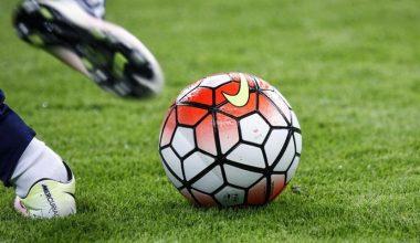 2021-2022 sezonu başlangıç tarihleri belli oldu