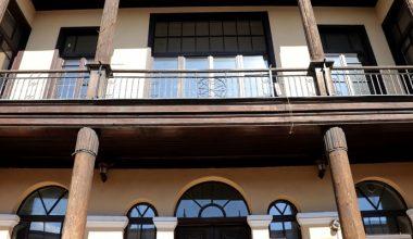 Edirne'de Geleneksel Sanatlar Müzesi kurulacak