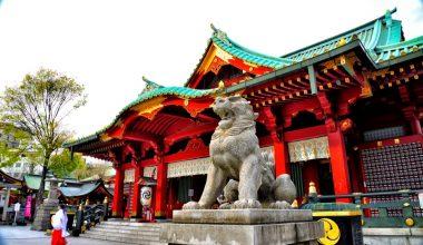 HIS Travel'ın canlı turları ile Japonya'yı gezmek mümkün oluyor