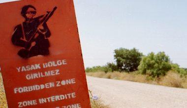 İpsala'da 3 FETÖ'cü sınırda yakalandı!