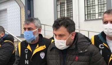 GÜNCELLEME – Bursa'da radyo programcısı, kapısına gelen silahlı saldırgan tarafından öldürüldü
