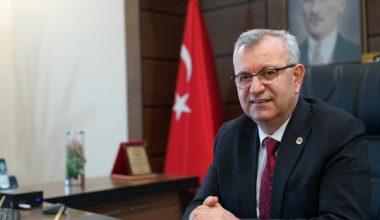 Edirne'nin Keşan Belediyesi kadına şiddet uygulayan personelin işine son verecek