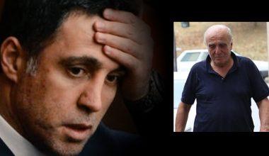 FETÖ firarisi Hakan Şükür'ün babasına verilen cezasının gerekçeli kararı açıklandı