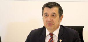 Gaytancıoğlu, yerli pirinçle ithal pirincin karıştırılıp satıldığını iddia etti