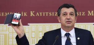 """Gaytancıoğlu; """"Acil düzenleme yapılmalı"""""""