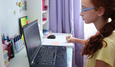 Sertifikalı kodlama eğitimi için çevrim içi eğitimler başlıyor