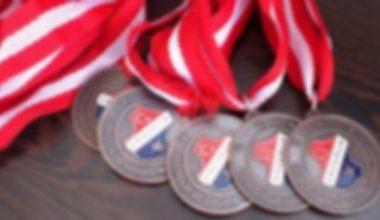 Edirne'de sporda başarı elden eden öğrencilere burs veren okullar açıklandı