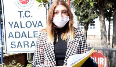 Yalova'da devre mülk dolandırıcılığı iddiasıyla 52 sanık hakkında dava açıldı