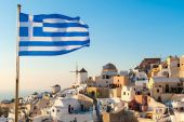 Yunanistan, sınavla vatandaş alacak