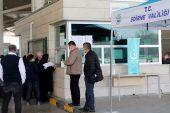 """Yurt dışından gelenlerin """"PCR testi ibrazı zorunluluğu"""" uygulaması devam edecek"""