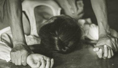 Yeğenine cinsel istismarda bulunan sanığa 22 yıl 6 ay hapis cezası