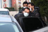 İstanbul merkezli 4 ilde FETÖ'den aranan şüphelilere operasyon