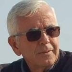 Ahmet  Dinçer