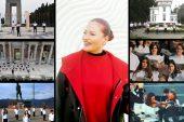 Candan Erçetin'den 23 Nisan'a özel klip