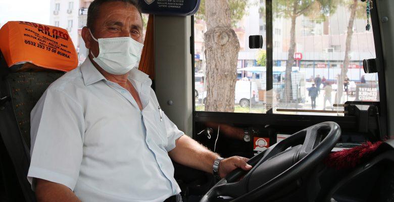 Cumhurbaşkanı Erdoğan'ın 'hibe' açıklaması Çanakkaleli esnaf ve çiftçinin yüzünü güldürdü