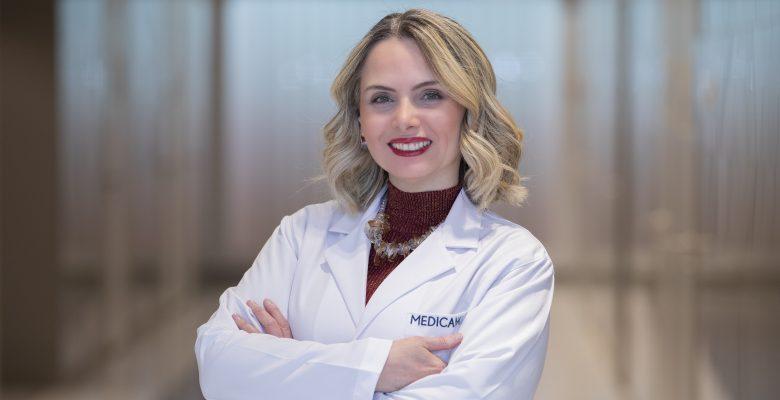 """Fonksiyonel tıp yaklaşımı, hastayı """"bütüncül sağlık görüşü"""" ile ele alıyor"""