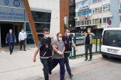 Kocaeli'de kızının birlikte yaşadığı kişinin babasını öldüren zanlı tutuklandı