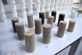 Depremlerdeki sıvılaşmanın önüne geçilmesi hedefleniyor