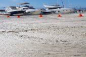 Marmara Denizi'nin kurtarılması için acil eylem planı önemli!