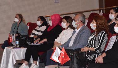 Keşan'da AK Partili Kadınların hafta sonu mesaisi