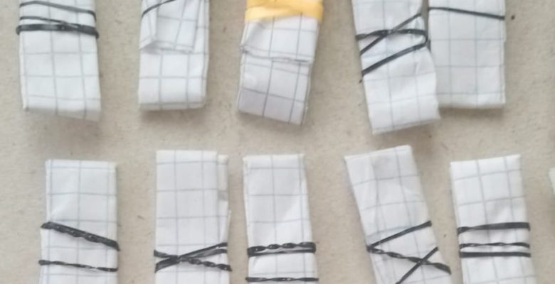 Tekirdağ'da kısıtlamayı ihlal eden 38 kişiye 178 bin 750 lira ceza kesildi
