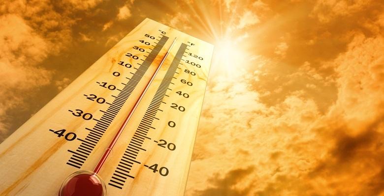 """Prof. Dr. Ekuklu, """"Aşırı sıcaklardan korunun"""""""