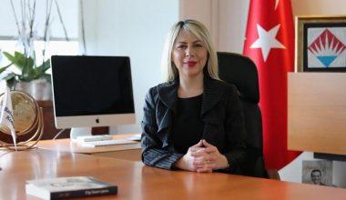 Bahçeşehir Koleji Kampüsü yeni eğitim yılına hazır