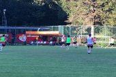 Edirnespor'da transferler devam ediyor