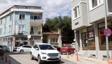 Edirne'de üniversite kazanan öğrenciler, yüksek ev kiralarına tepkili!