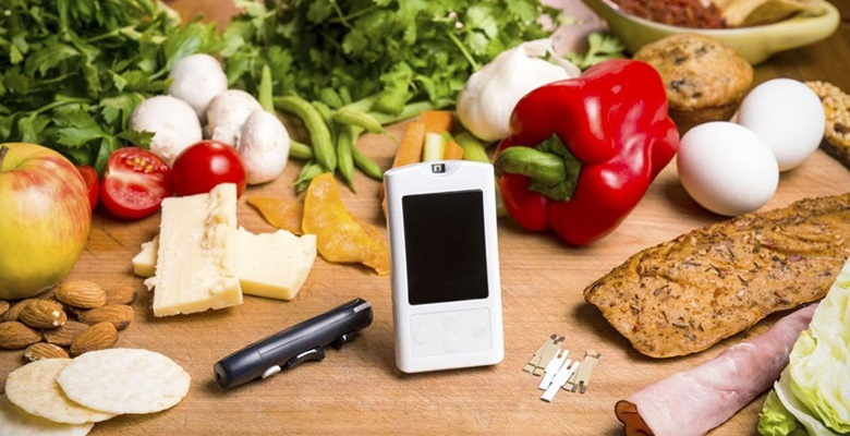 Diyabet Hastalarında Karbonhidrat Tüketimine Dikkat!