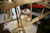 Geçmiş köy yaşamını yansıtan müze… Tarihi yolculuğa çıkarıyor