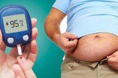 Şeker hastalığı şişmanlarda neden daha fazla görülür?