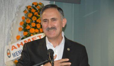 """Sağlık-Sen Genel Başkanı Durmuş'tan """"döner sermaye"""" açıklaması!"""